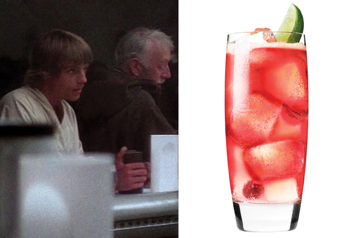 What-Was-the-Cast-of-Star-Wars-Actually-Drinking-in-Mos-Eisley-Cantina-luke-skywalker-720x480-inline.jpg