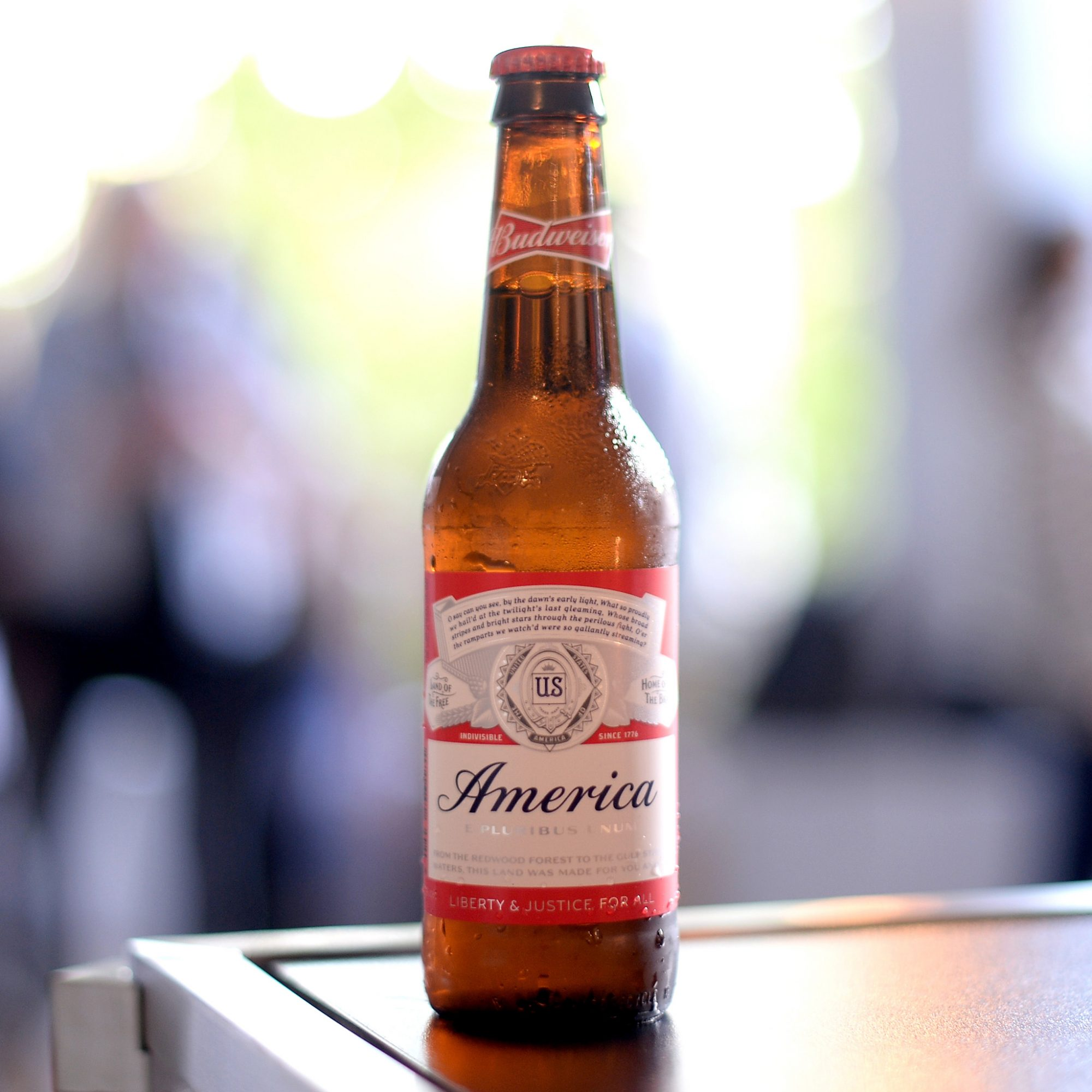 American-Style Lager / Light Lager
