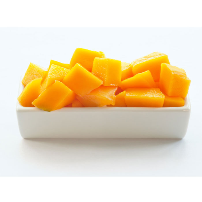 Any other fruit