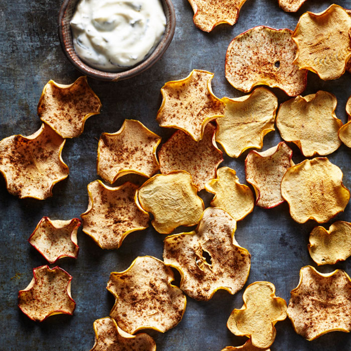 apple-chips-with-yogurt-myrecipes-partner-fwx