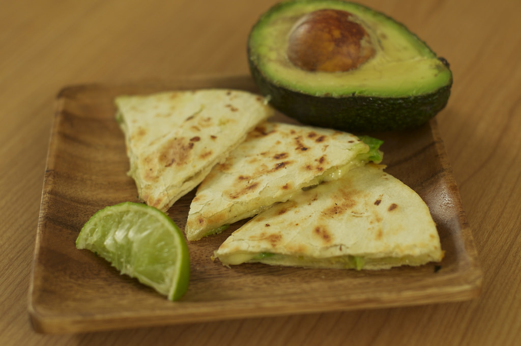 avocado-quesadilla-1024x680.jpg