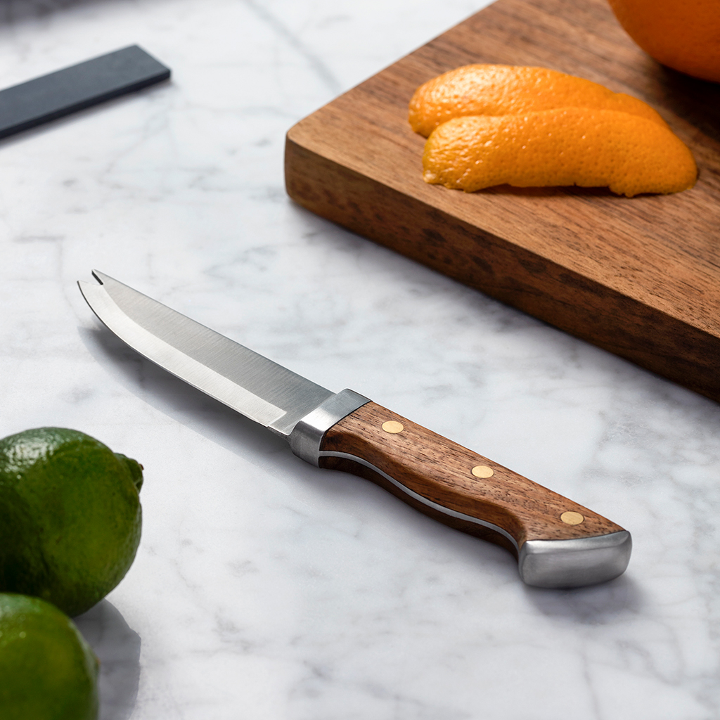 Father's Day, Gifts, Bartender's Knife