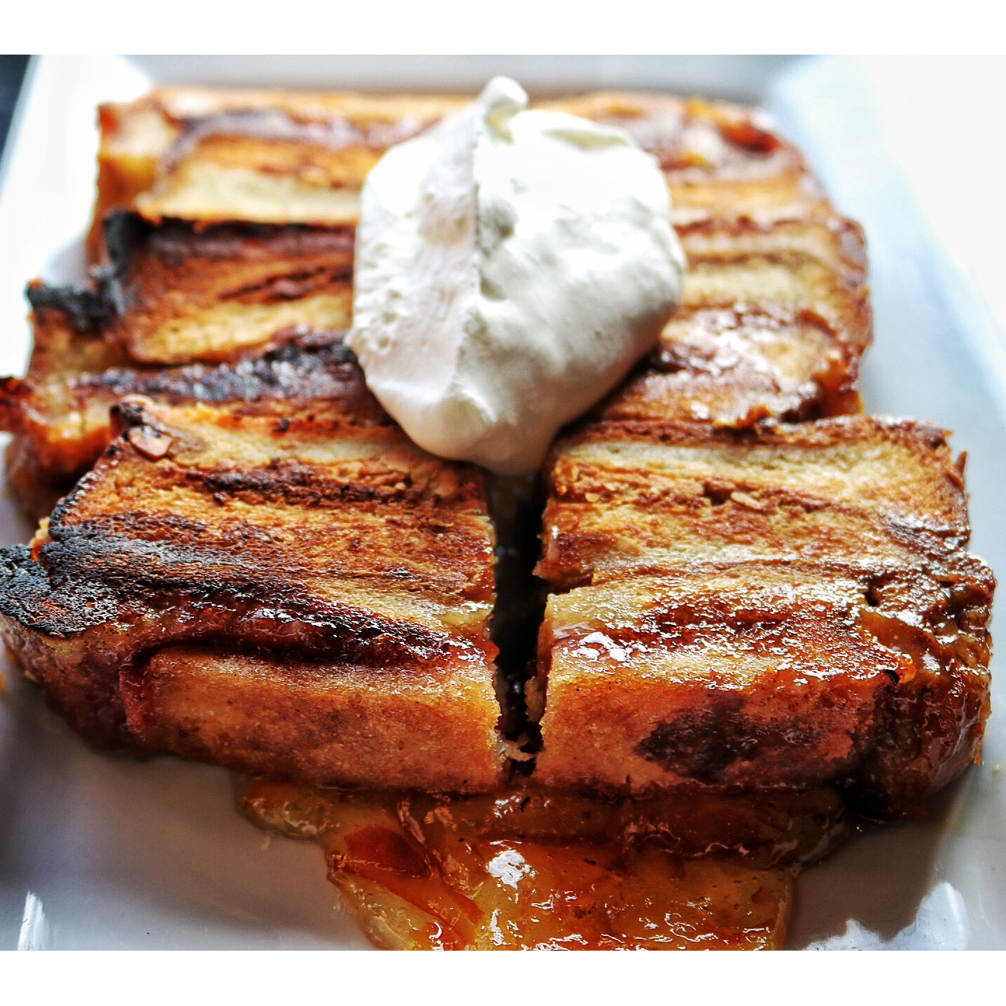 beef-and-barley-PBJ-french-toast-hangover-cures-fwx