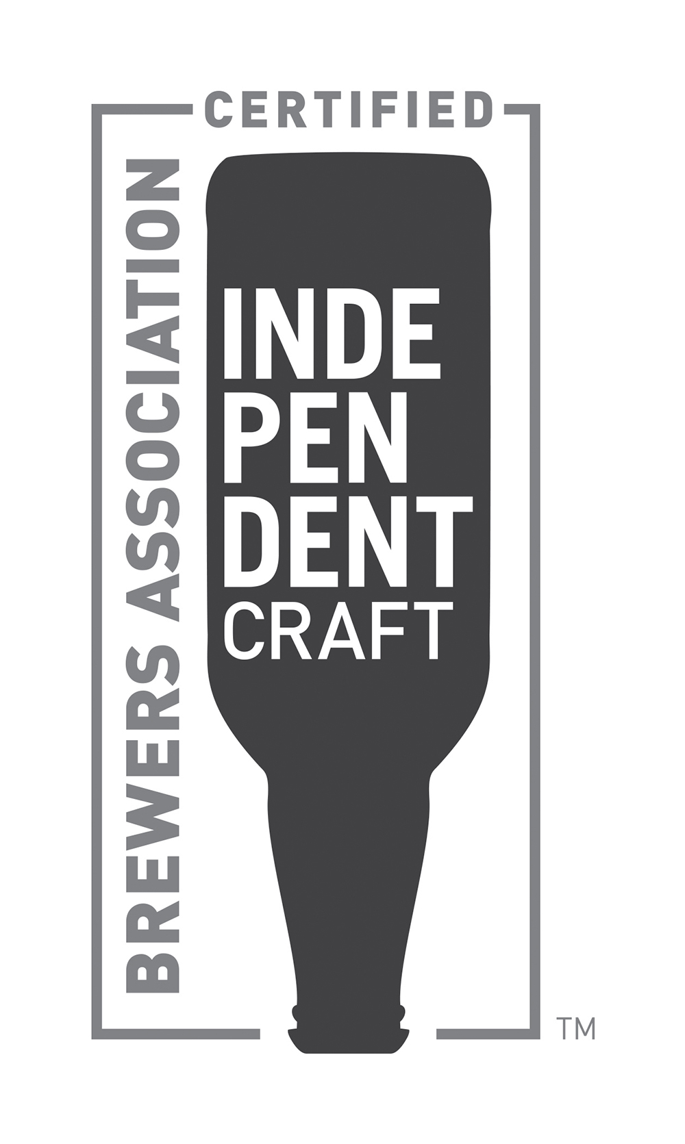 new seal for craft beers from beer association