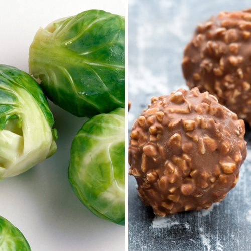 brussels-sprouts-chocolate-prank