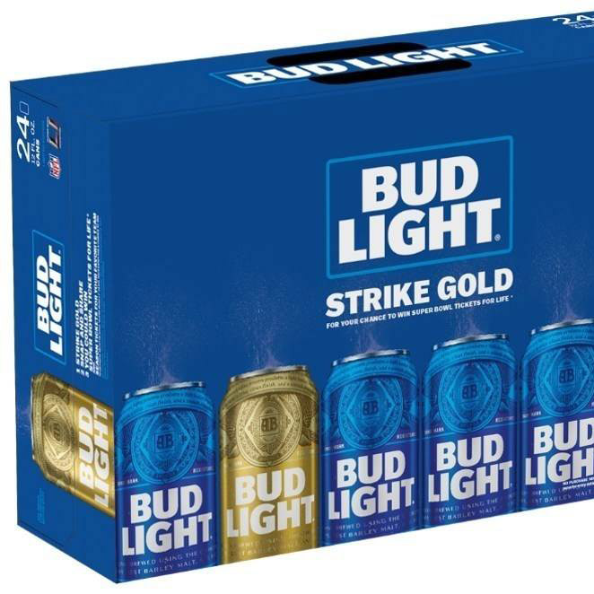 bud-light-gold-can-fwx
