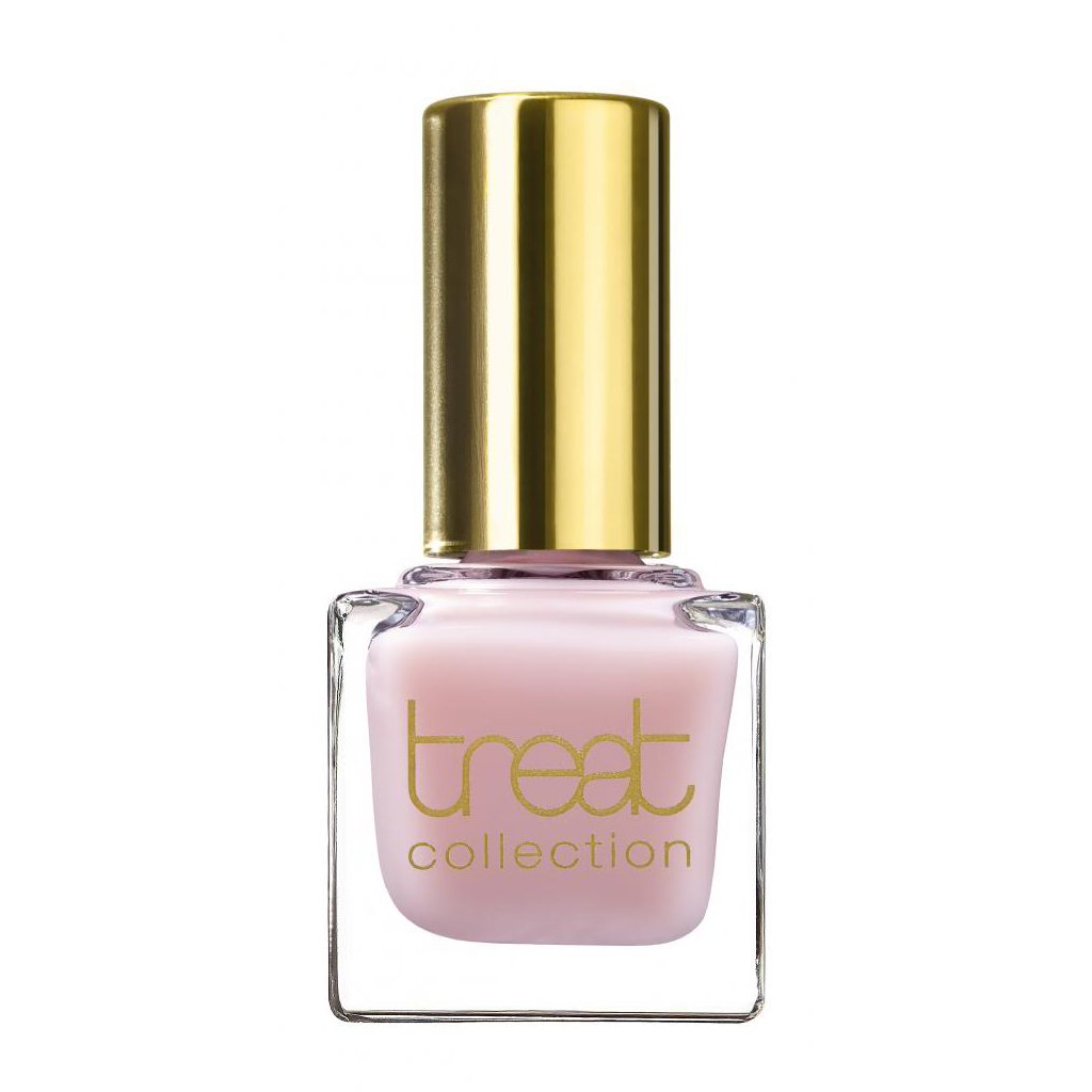 Cherry Blossom Nail Polish from Treat Collection