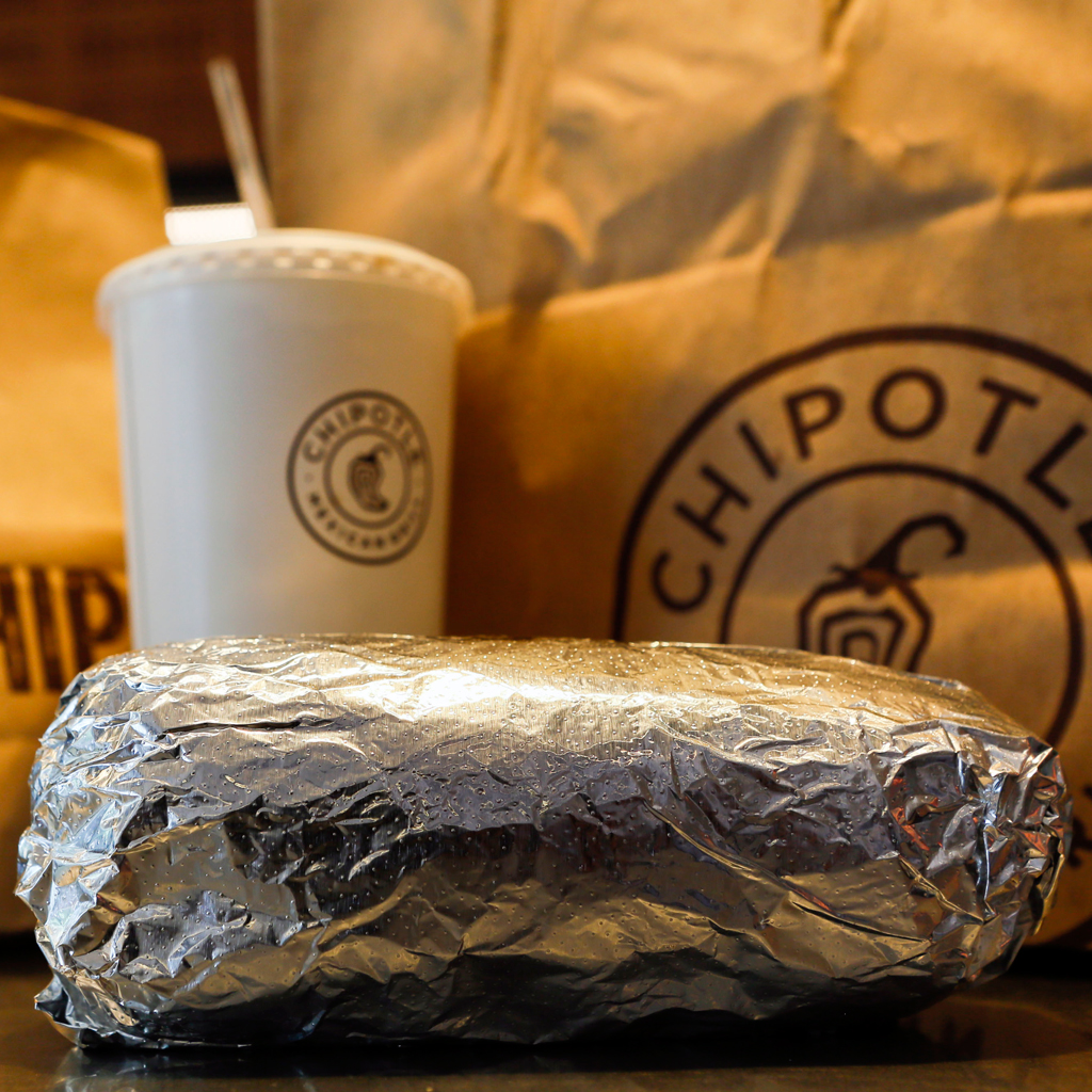 chipotle-safety-video-fwx