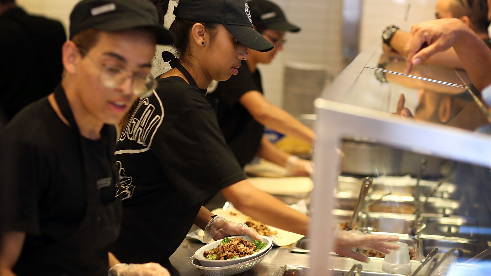 chipotle-workers-overtime-lawsuit-FT-BLOG0617.jpg