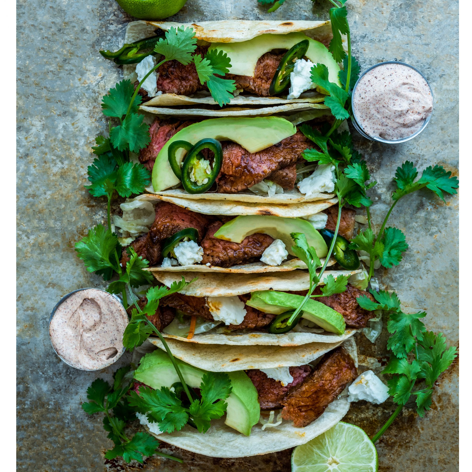 coffee-rubbed-steak-tacos-fwx