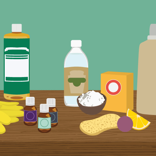 diy-natural-household-cleaners-eco-friendly-homemade-cleaning-solutions-fix-partner-fwx