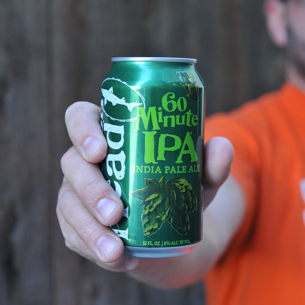 dogfish-can-fwx