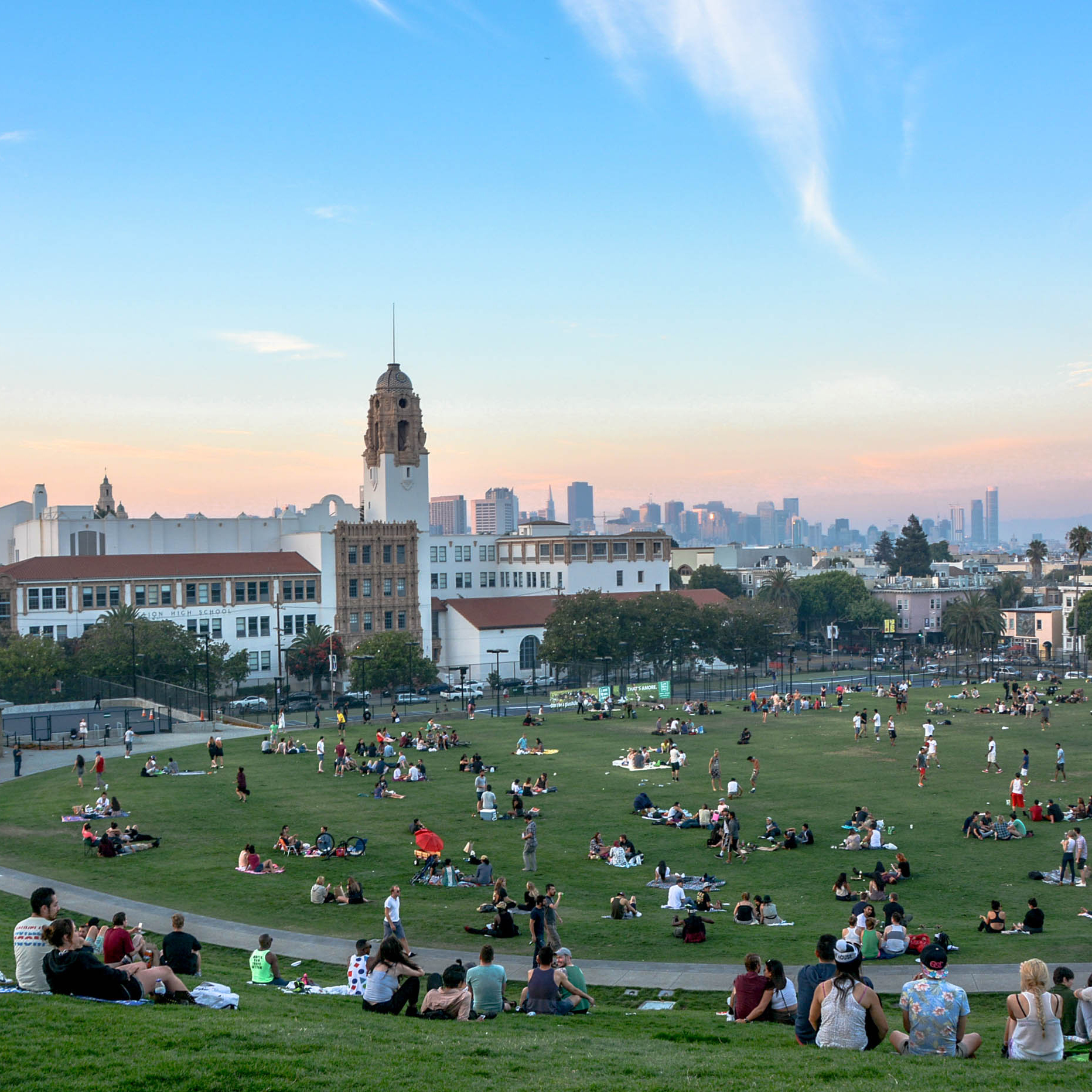 dolores-park-san-francisco-fwx