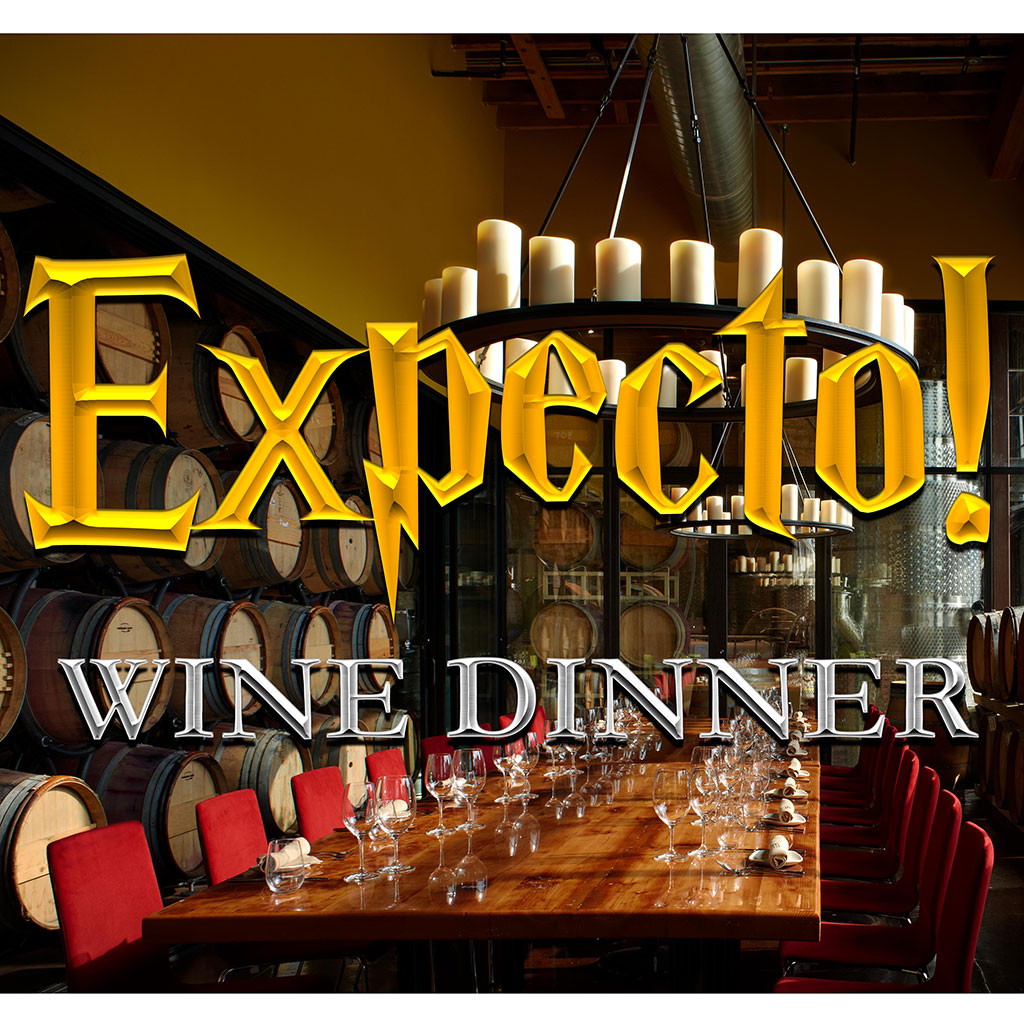 expecto-harry-potter-wine-dinner-fwx