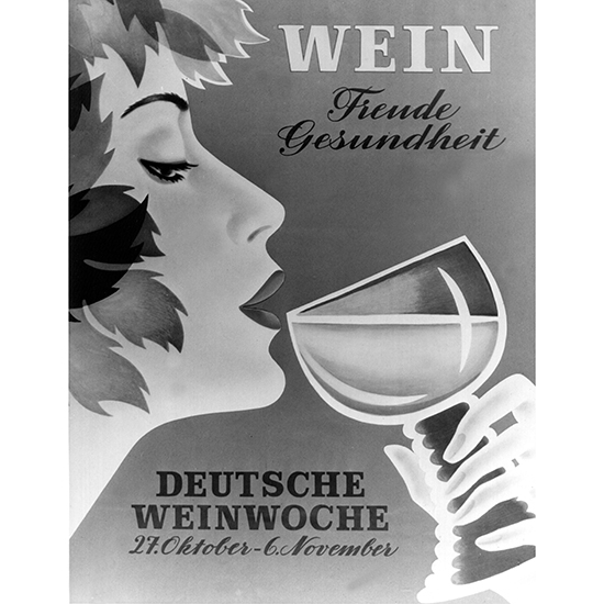 FWX 4 GERMAN WINES YOU SHOULD KNOW