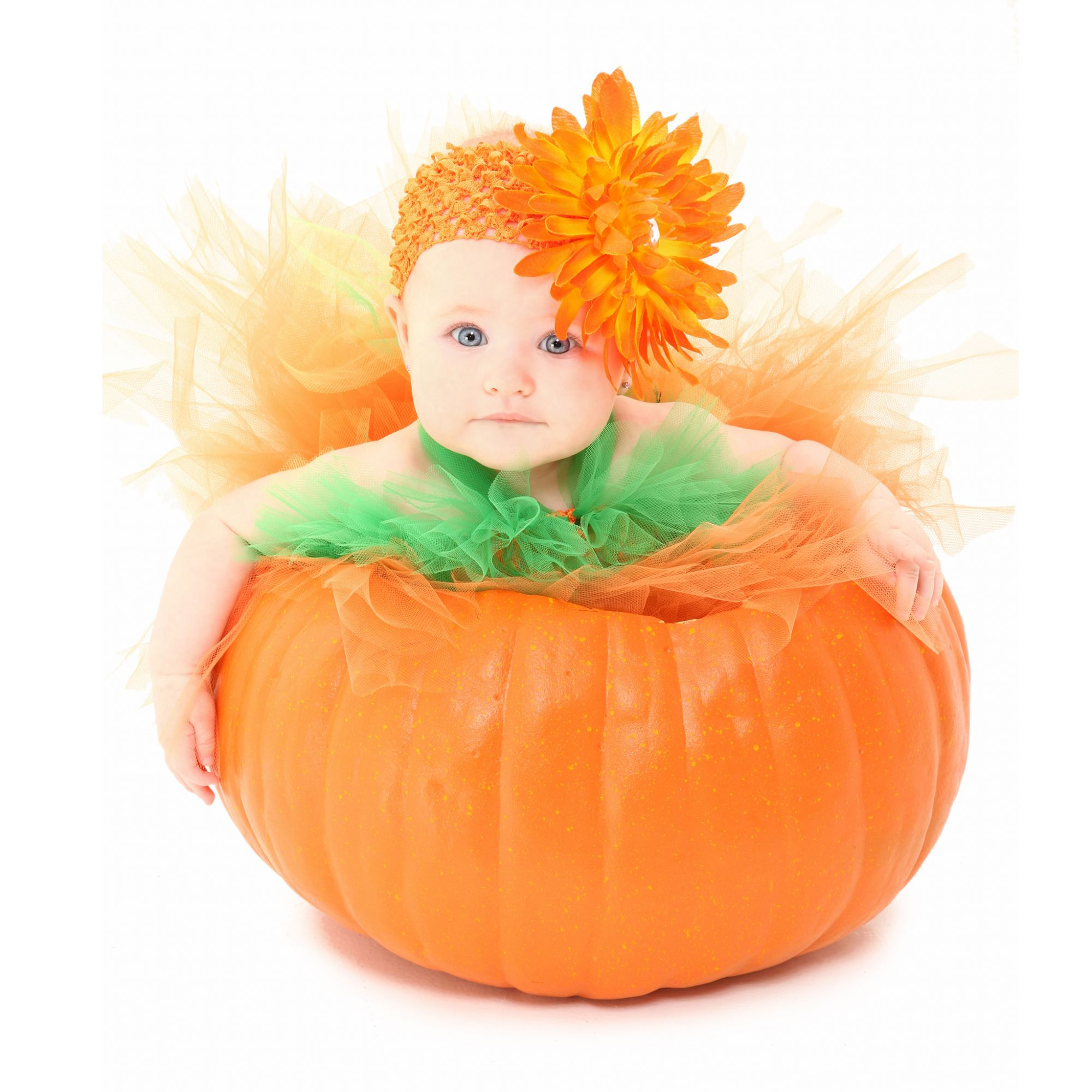 FWX ALTERNATIVE USES FOR PUMPKINS BABY_0_0