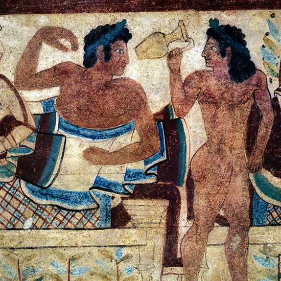FWX ANCIENT EGYPTIAN HANGOVER CURE