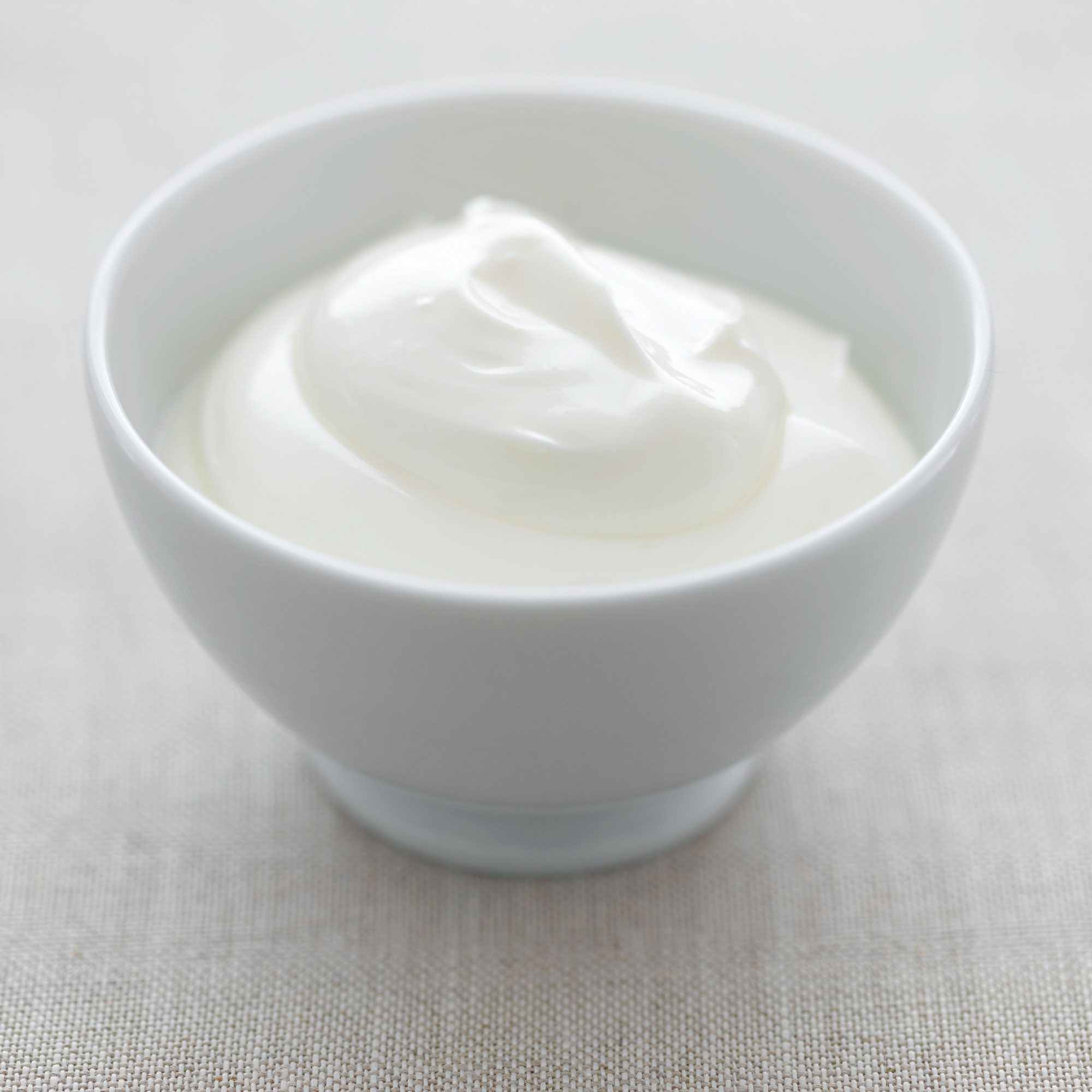 FWX BULGARIAN YOGURT