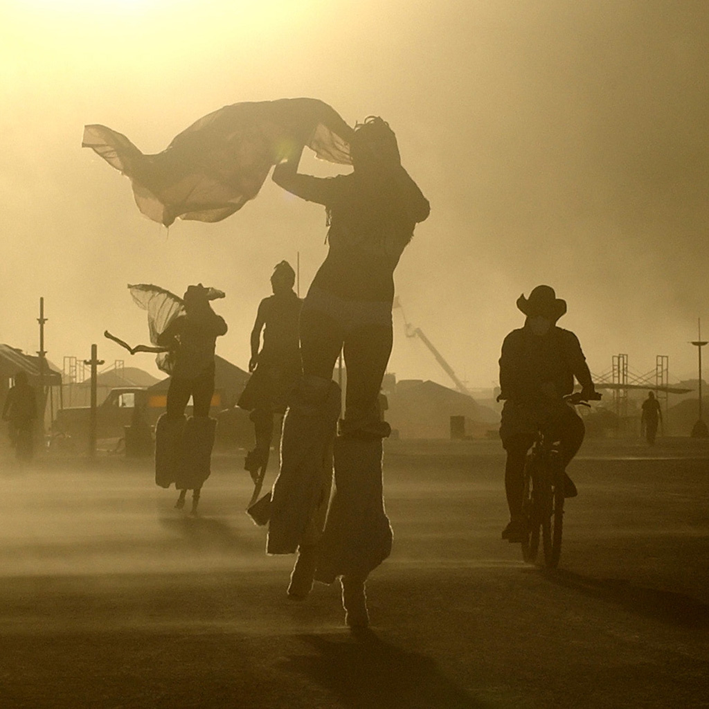 FWX BURNING MAN LAWSUIT