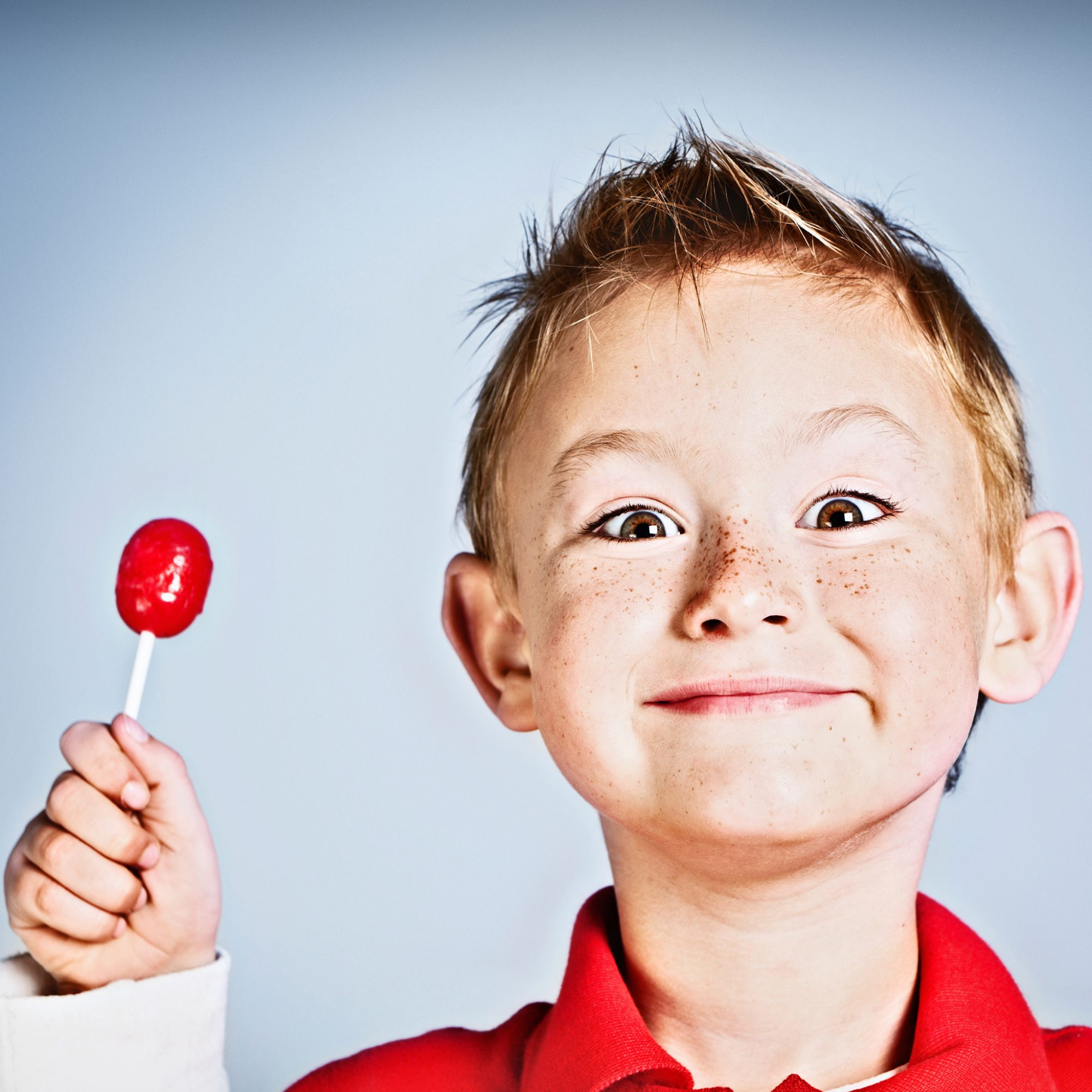 FWX CANDY TO FIGHT CAVITIES