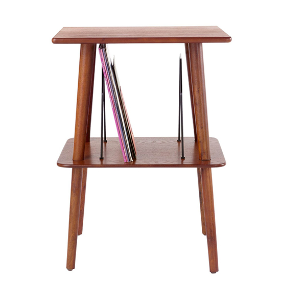 Crosley Manchester Entertainment Center Stand