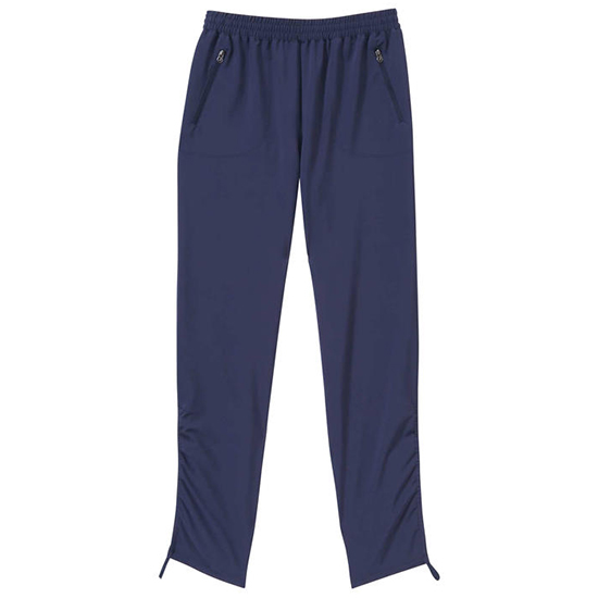 Joe Fresh Active Pant