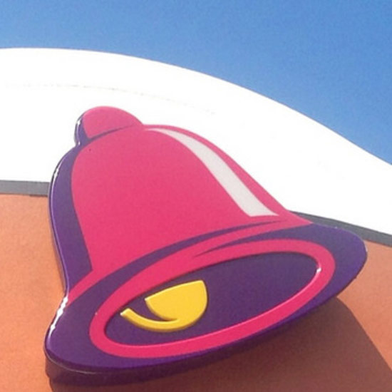 FWX DAILY DOT TACO BELL