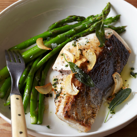 FWX EMBARRASSINGLY EASY FISH RECIPES MAHI MAHI SAGECHIP