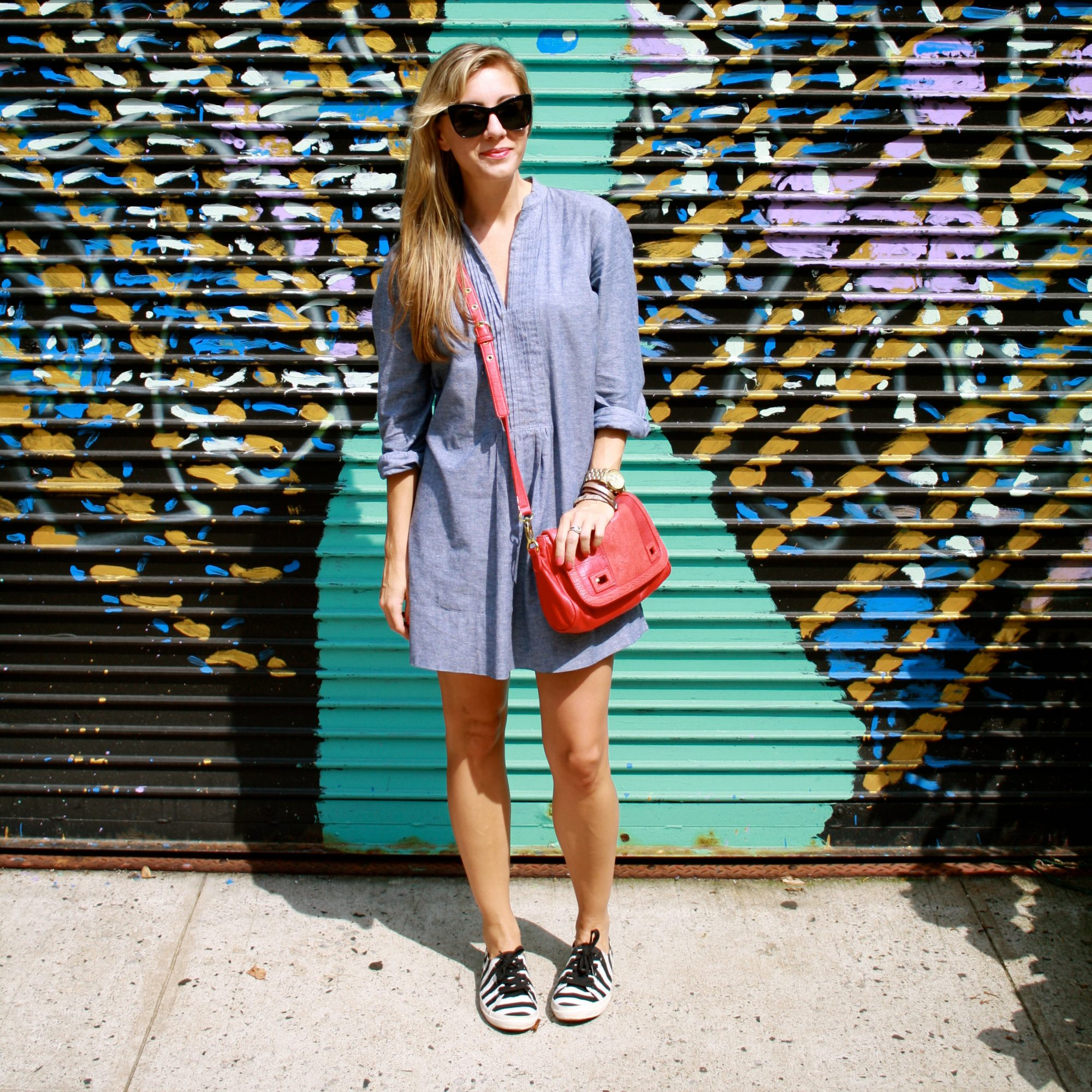 FWX FARMERS MARKET FASHION