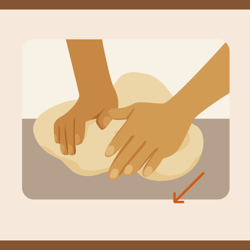 FWX FIX BREADMAKING HEADER