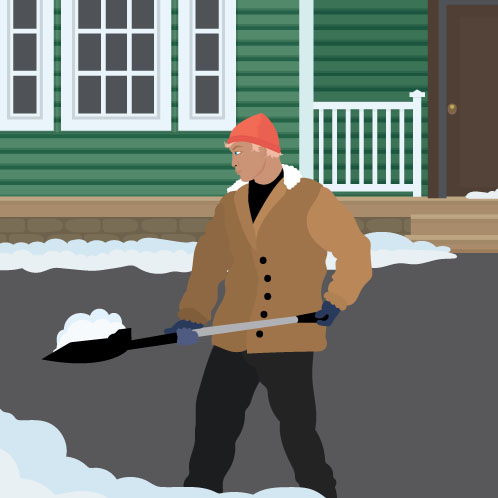 FWX FIX SNOW CLEARING HEADER