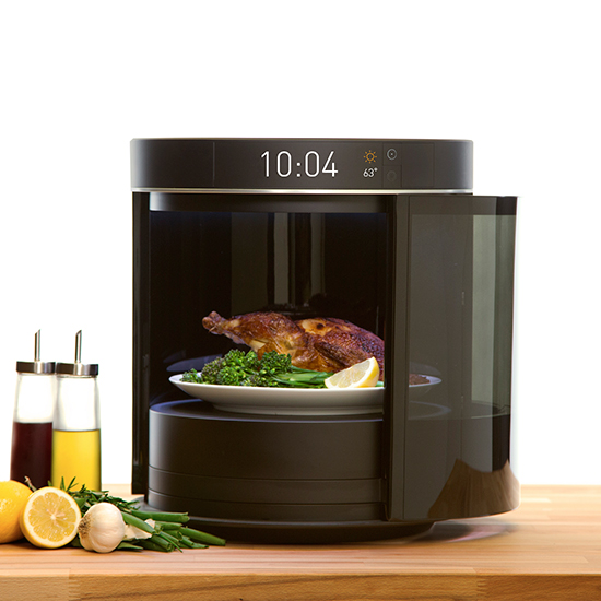 FWX FREESCALE RF COOKER 1_0