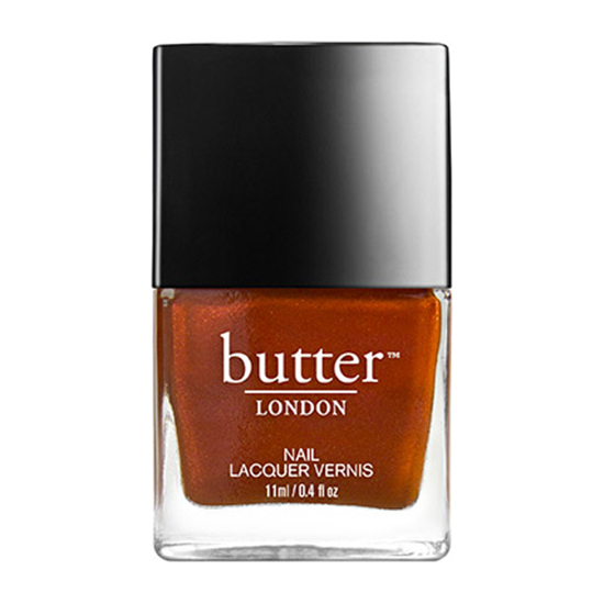 Sunbaker by Butter London