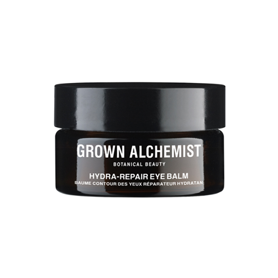 Grown Alchemist Hydra-Repair Eye Cream
