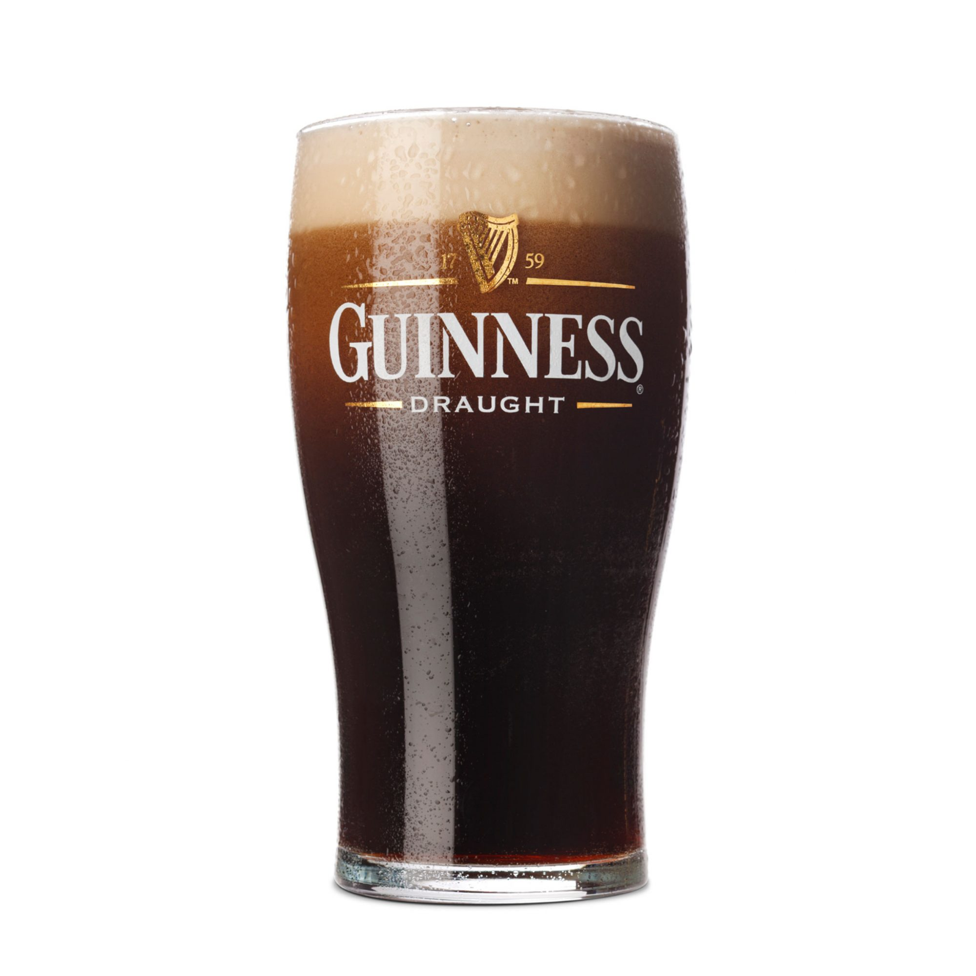 FWX GUINESS