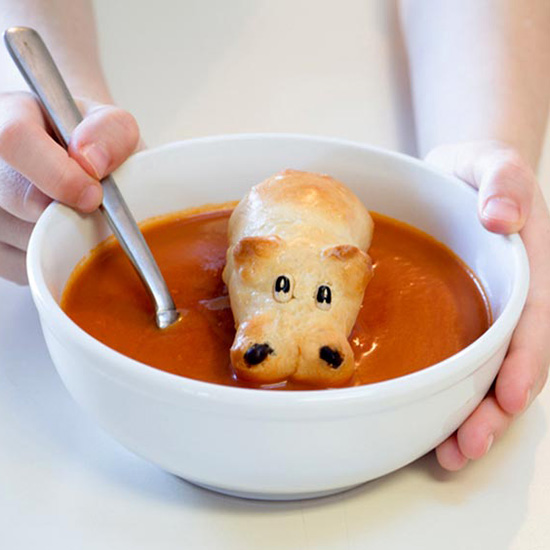 FWX HEALTHY HUNGRY HIPPO SOUP RECIPE 1
