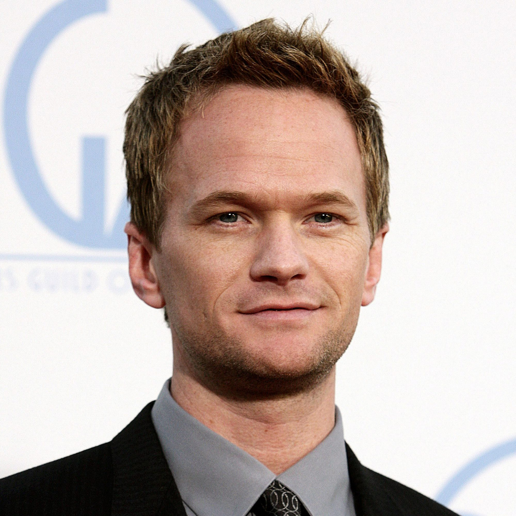 FWX HOW I MET YOUR MOTHER DRINKING GAME NEIL PATRICK HARRIS