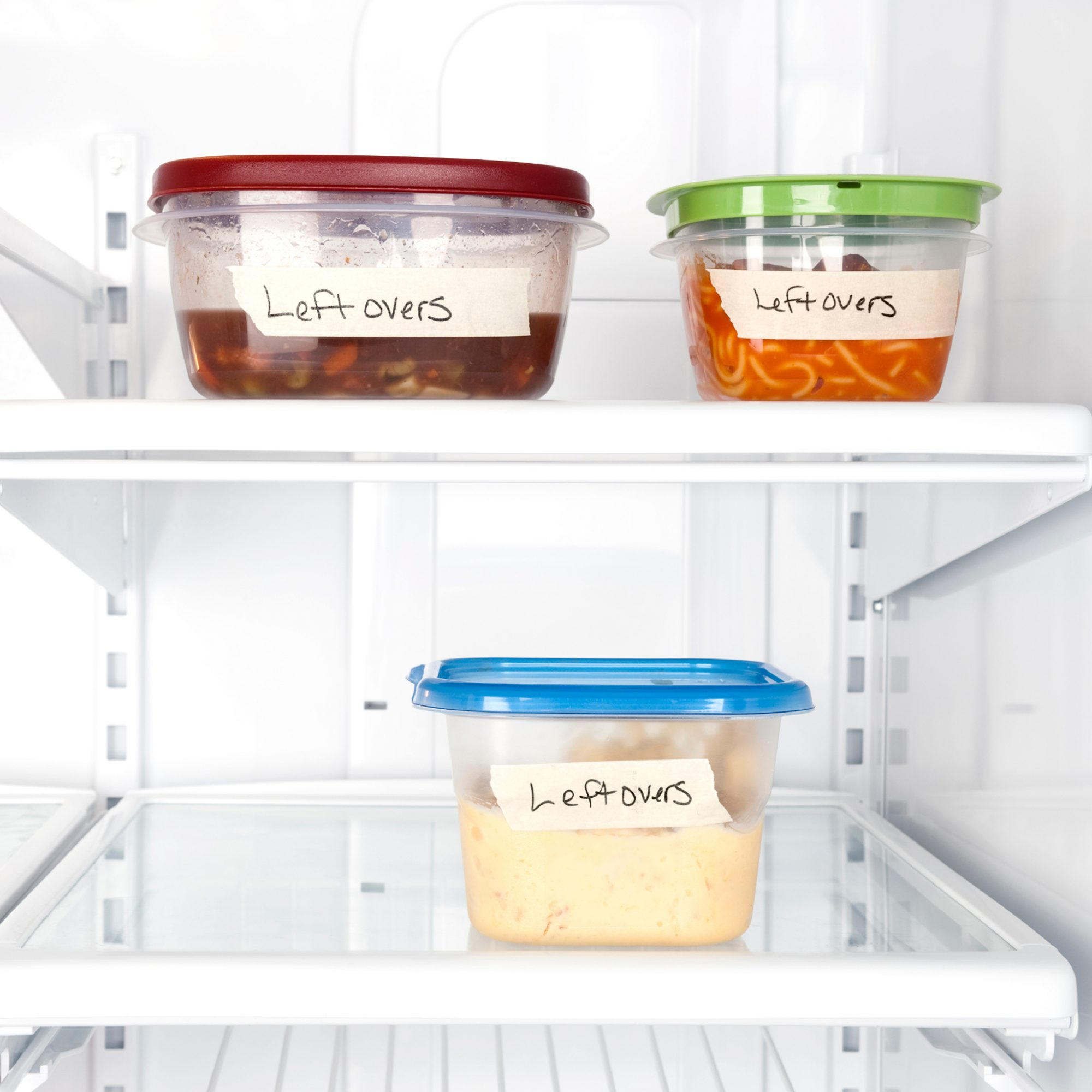 FWX LEFTOVER GIVE AWAY
