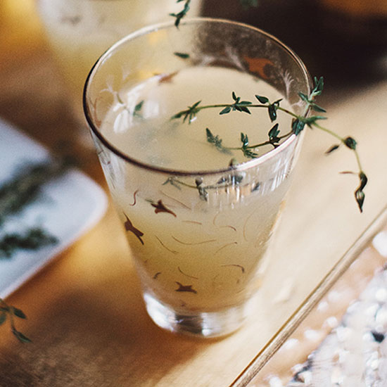 FWX NEED SUPPLY CO PEAR MIMOSA