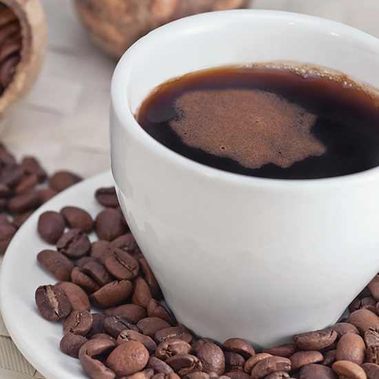 FWX NEVER RUN OUT OF COFFEE AGAIN