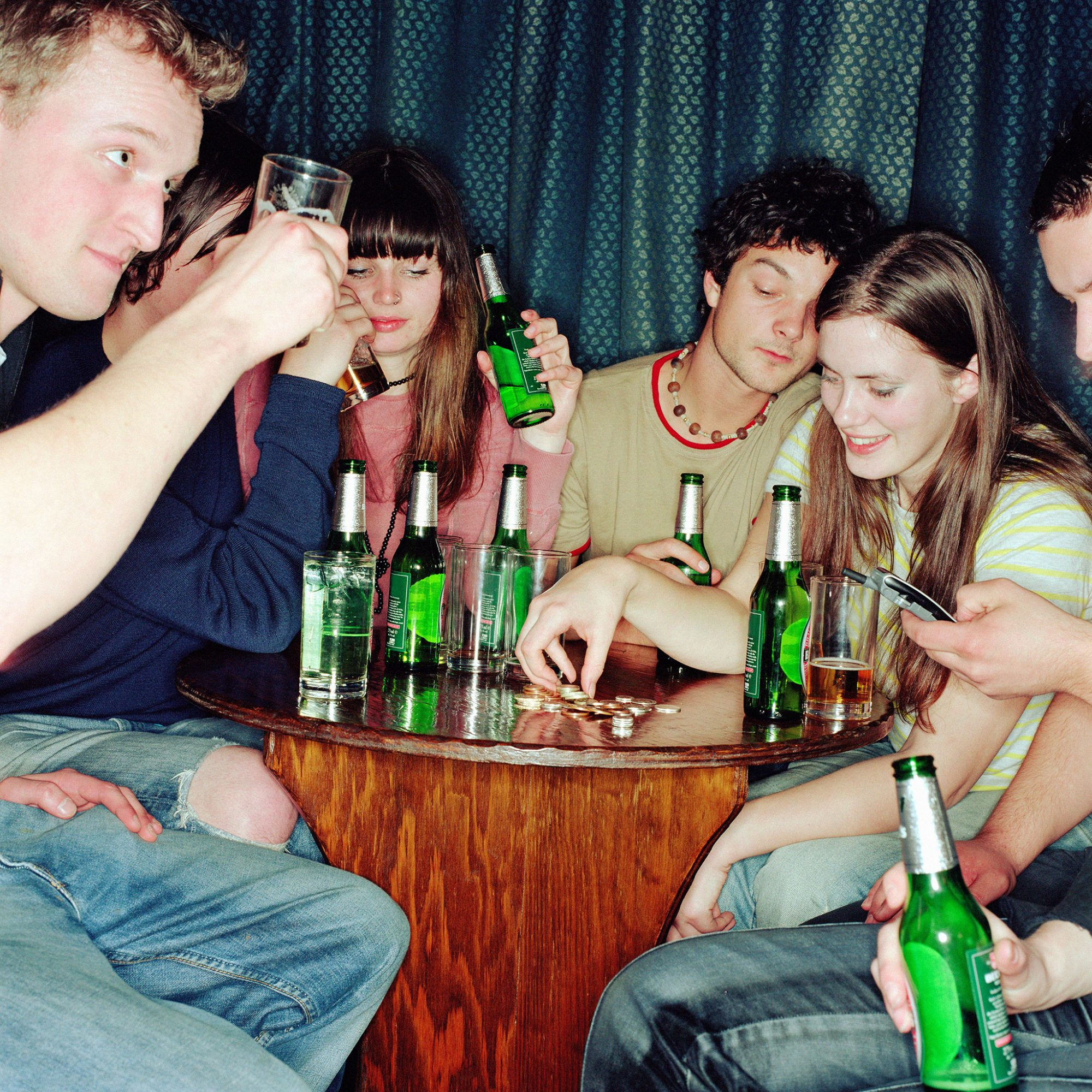 FWX PARTING IN YOUR 20S_0