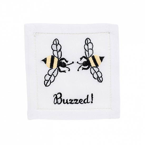 Novelty Cocktail Napkins