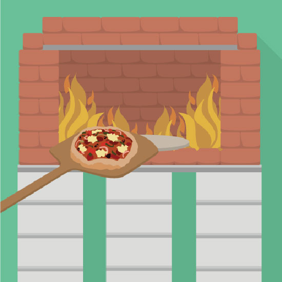 FWX PARTNER FIX BACKYARD PIZZA