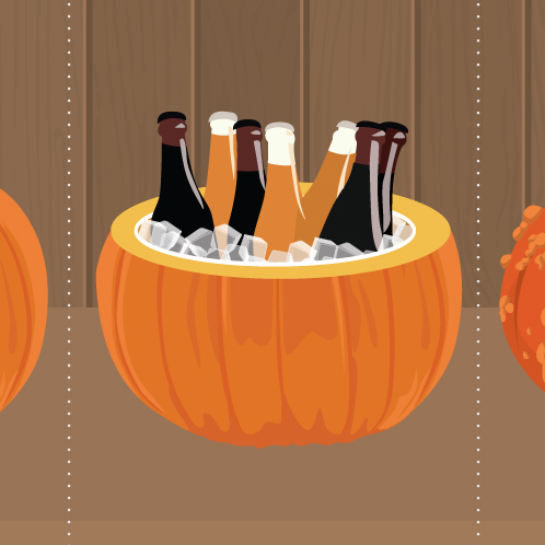 FWX PARTNER FIX PUMPKINS GALORE