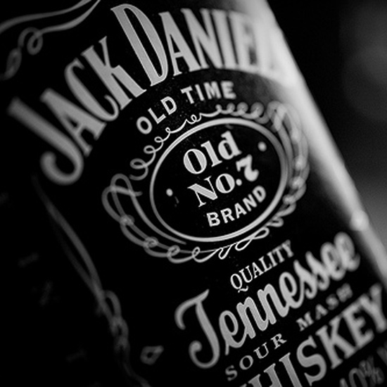 No Moore Whiskey in Tennessee
