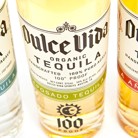 For Agave Lovers: Taste Tequila