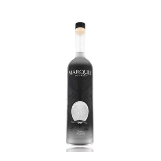 Marquis Vodka ($40)