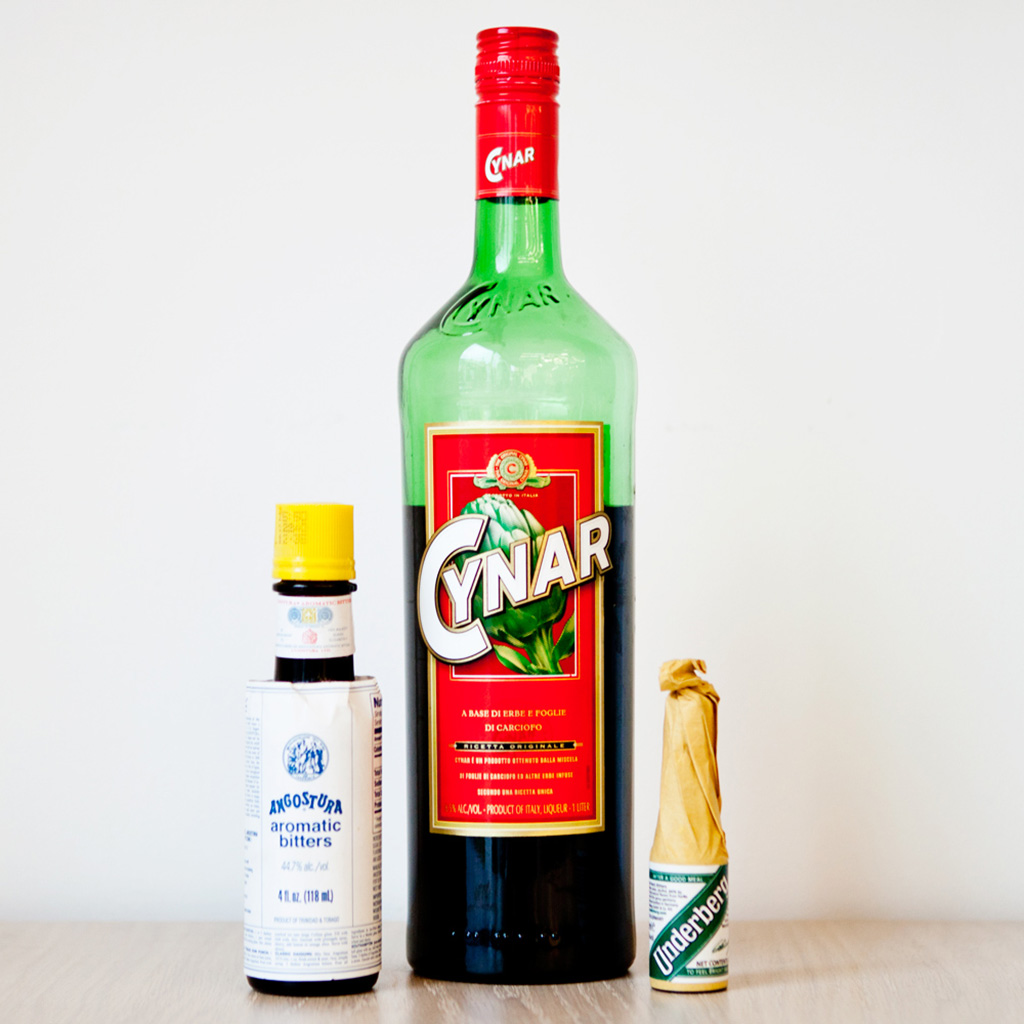 FWX PARTNER POST NEED SUPPLY DIGESTIF 01