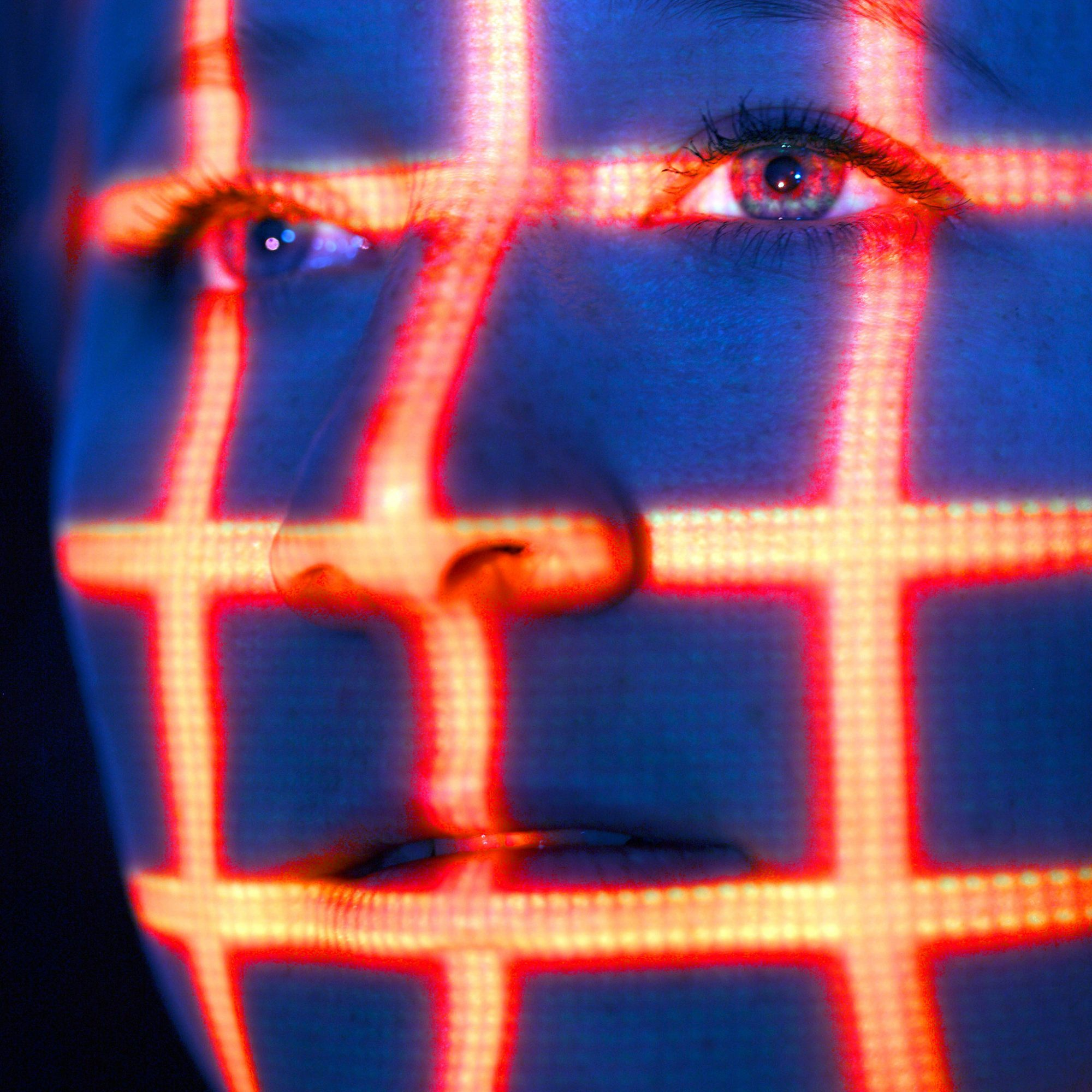 FWX PAY FOR GROCERIES WITH FACIAL RECOGNITION