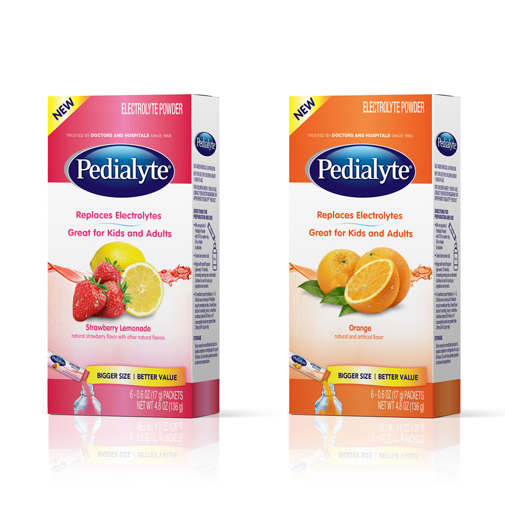 FWX PEDIALYTE HANGOVER CURE